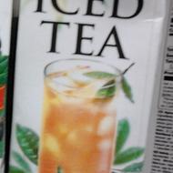 Alpine Herbs Iced Tea from Favorite