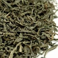 High Mountain Green from New Mexico Tea Company