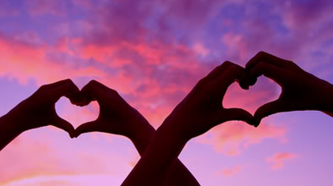 Quick, simple guidance to maintain a loving and healthy relationship.
