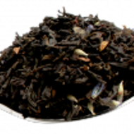 Signature Earl Grey from Twinings