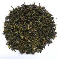 Shangri-La Black Tea from Udyan Tea