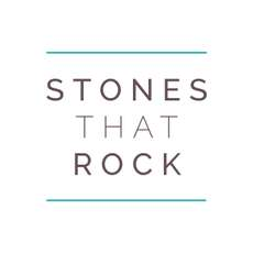 Link to Stones That Rock on Travelshopa