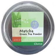 Matcha: Choice from Maeda-en