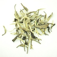 Imperial Grade Yue Guang Bai White tea * Spring 2016 from Yunnan Sourcing