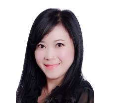 Jaclyn Choon (Rockwills Corporate Services)