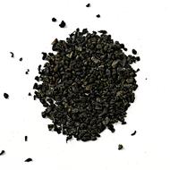 Gunpowder Green from Blackflower and Company