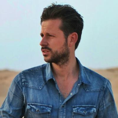 Alessandro Marras Profile Image