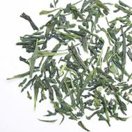 Gyokuro from Tea Dynasty