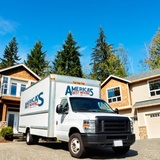 America's Best Moving Company image