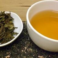 Makaibari 1st Flush Darjeeling 2011 from Silver Tips Tea