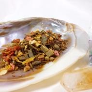 Summer Goblin Market from Dryad Tea