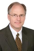Kurt L.P. Lawson