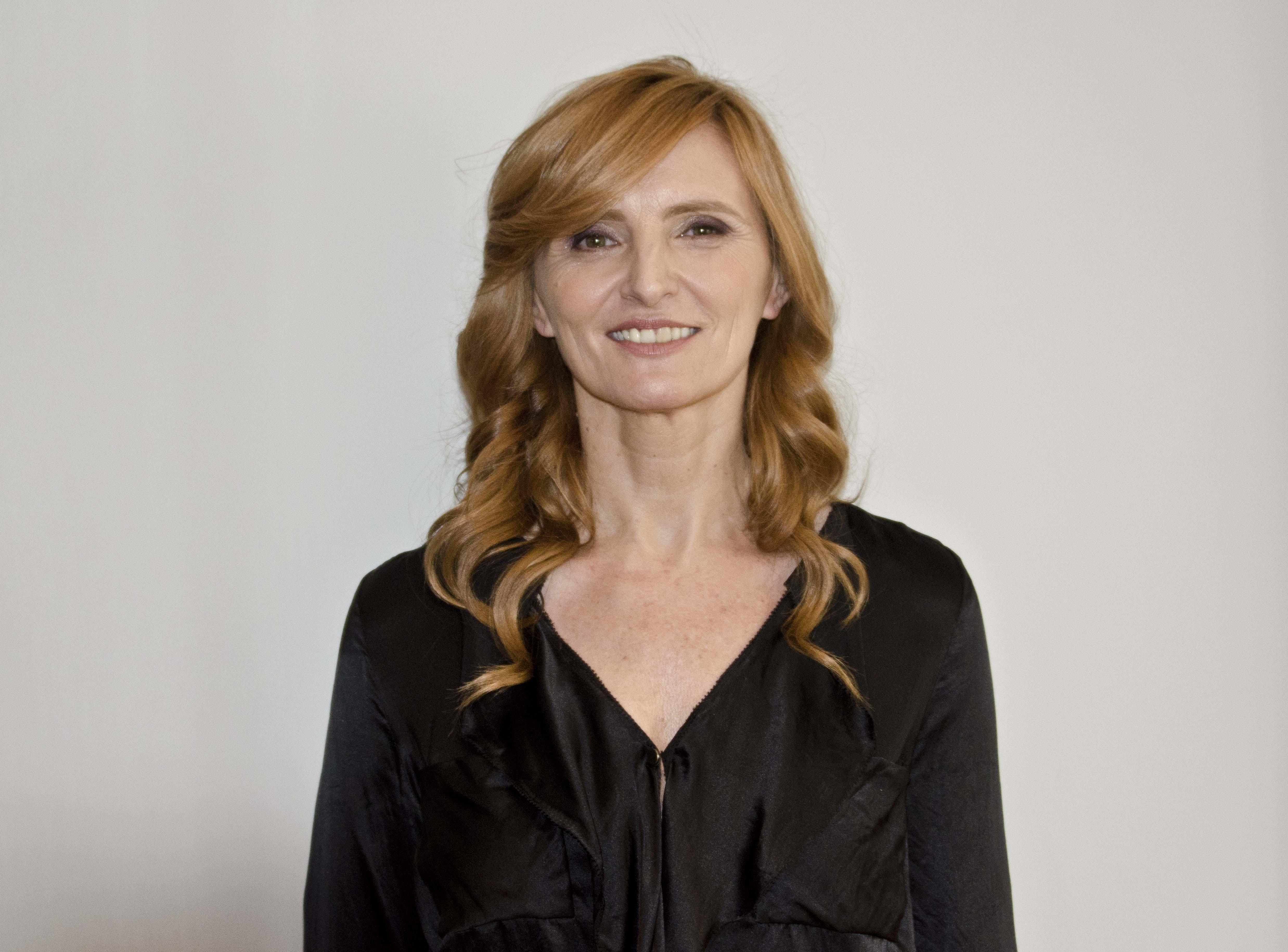 Karina Chowanczak