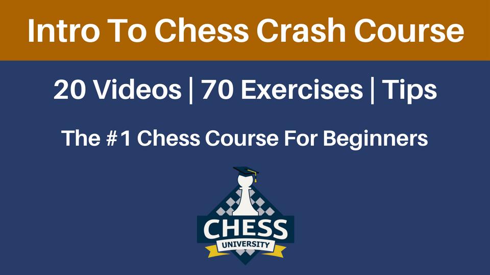 www.courses.chessuniversity.com