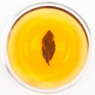 Alishan High Mountain GABA Black Tea from Taiwan Sourcing