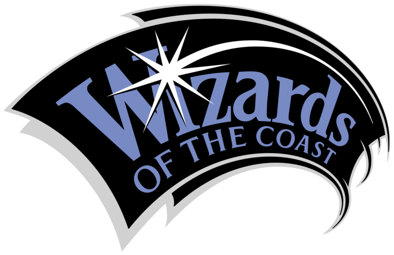1200px-Wizards_of_the_Coast_logosvgpng