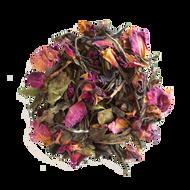 White Rose from Tea Fiori