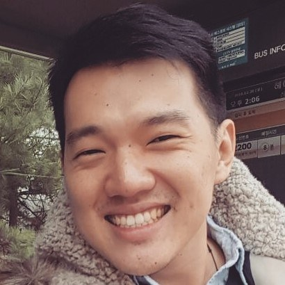 Sean Chan