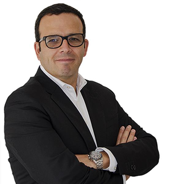 Jaime Manzanera J