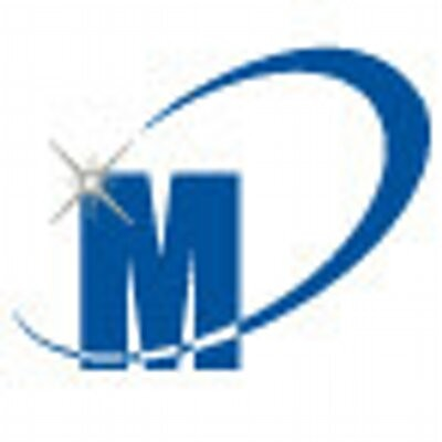 MediaSpark Team