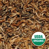 Organic Yunnan Golden Needle from American Tea Room