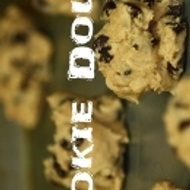 Cookie Dough from Southern Boy Teas