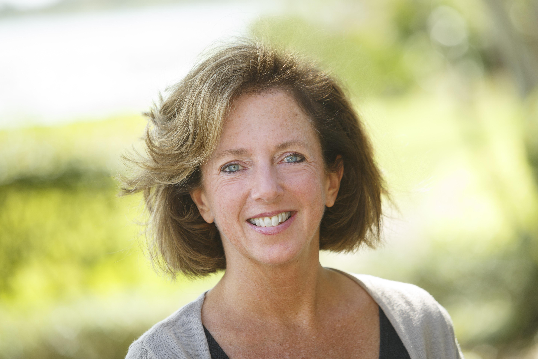 Dr. Stephanie Peabody