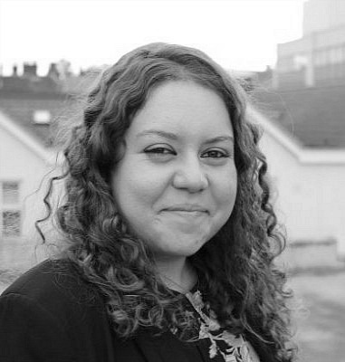 Lauren Razavi