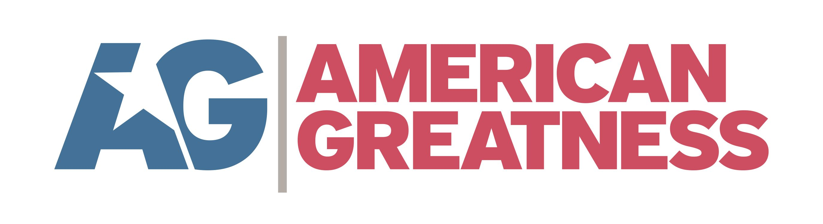 Image result for american greatness