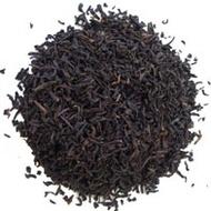 Lichee Congou from Silk Road Teas