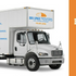 Big Lake Movers | Grand Rapids MI Movers