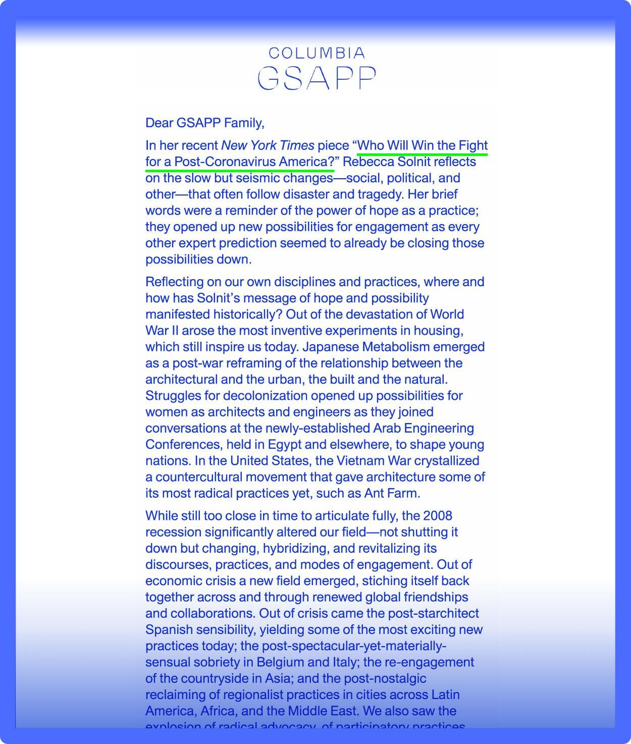 200406_Newsletter.jpg