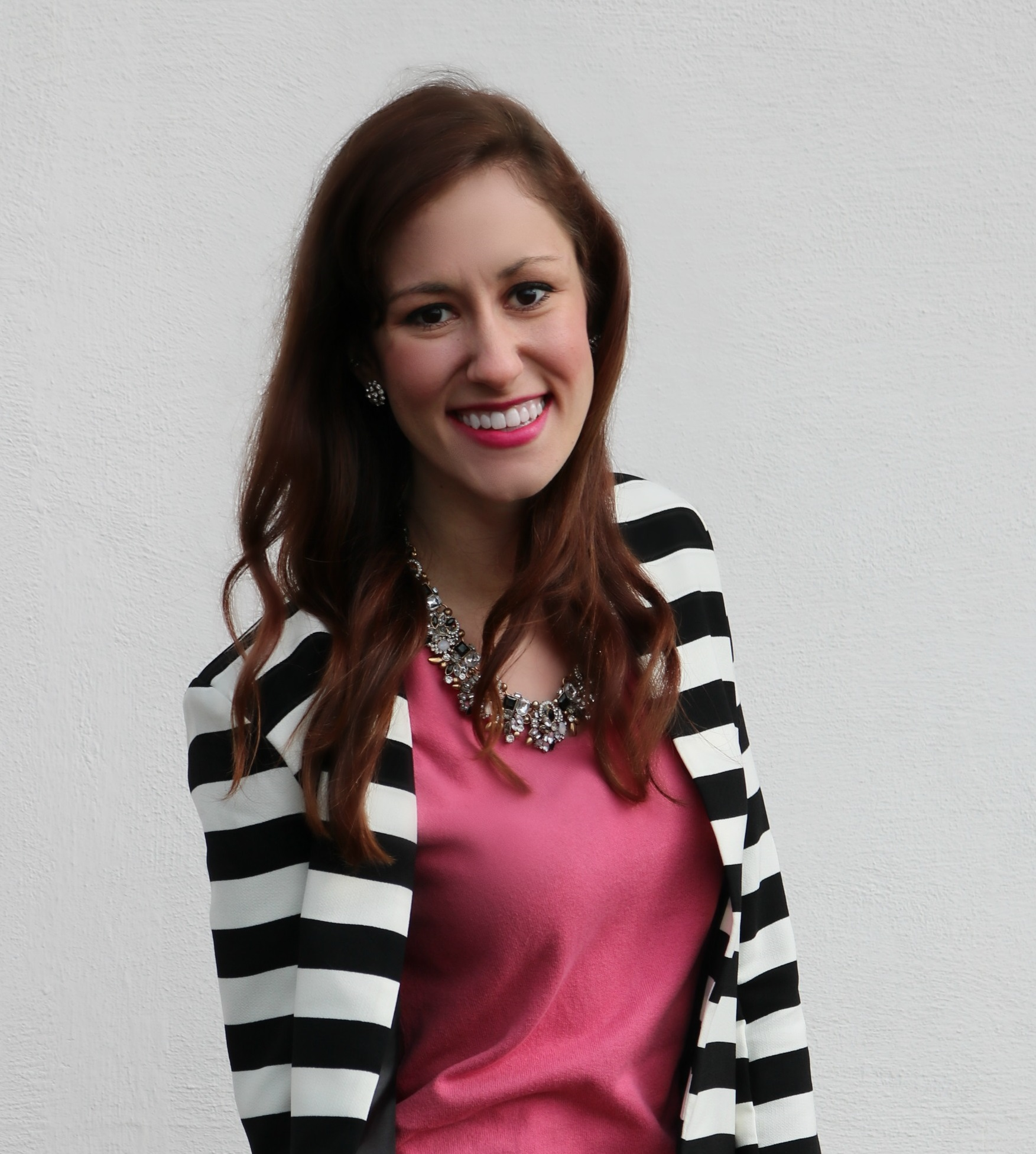 Erica Ligenza