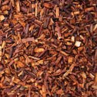 Rooibos Bourbon from Chado