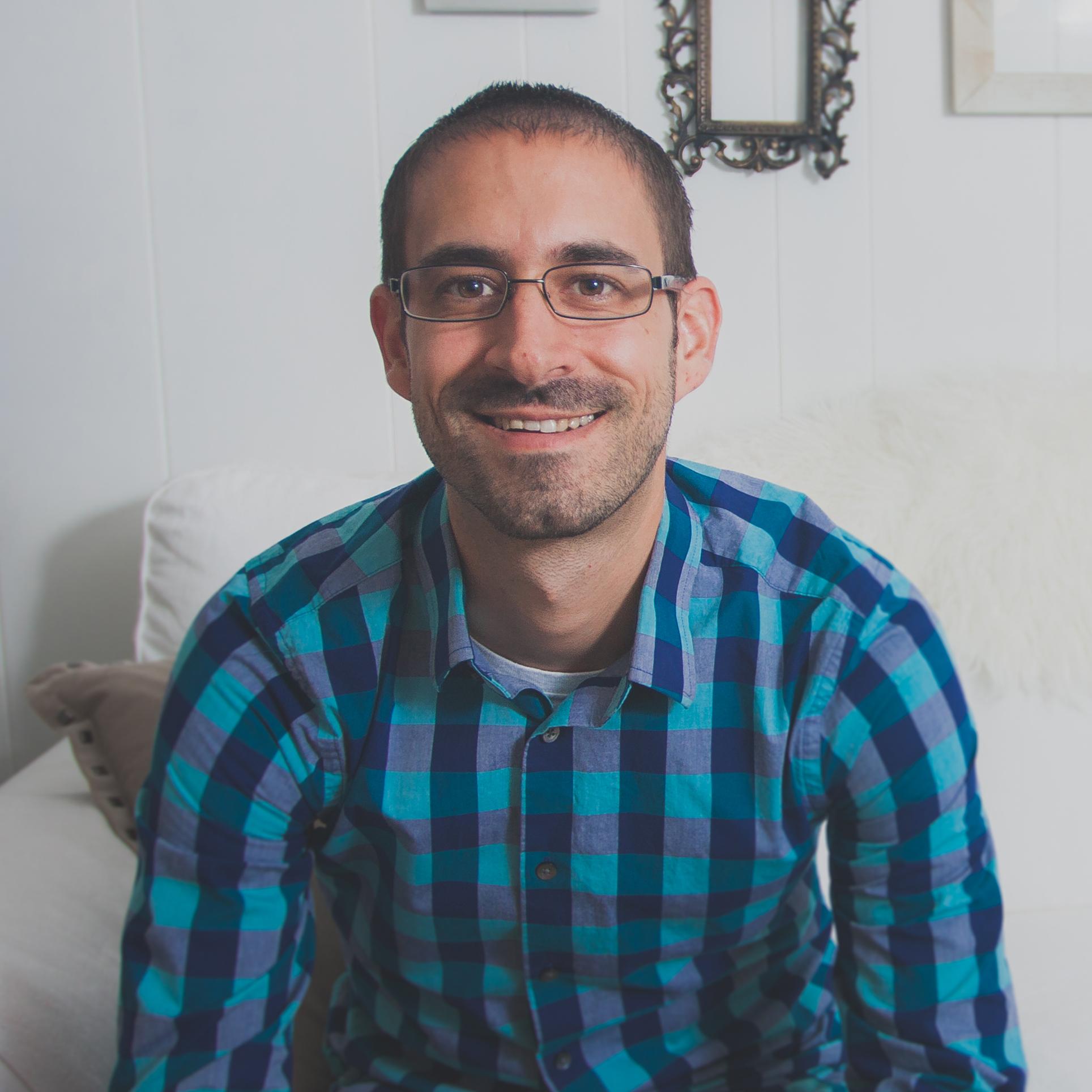 Daniel Fava