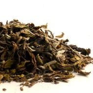 2012 Darjeeling First Flush Thurbo White Delight from DarjeelingTeaXpress