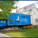 Joey's Movers & Trucking, Inc. image