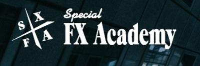 Special FX Academy