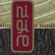 Kenya Marinyn GFOP1 from Nigiro Tea
