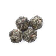 Ginseng Oolong  Tea  By  Golden Tips Teas from Golden Tips Teas