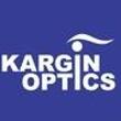 Կարգին Օպտիկս  օպտիկայի սրահ- Kargin Optics