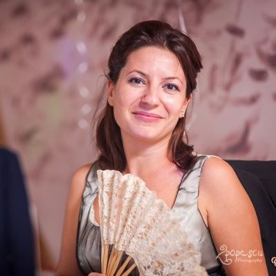 Madelina have enrolled for Excel tutorials at YodaLearning
