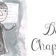 Dodo Chaplet from Adagio Custom Blends, Sami Kelsh