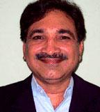 Rushikesh Rajendra