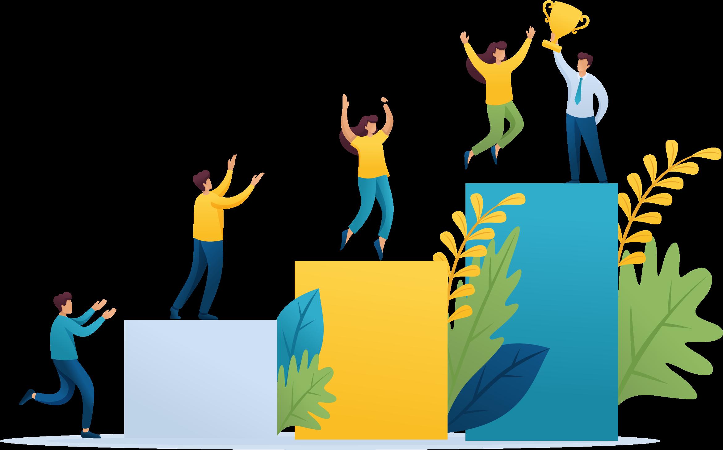 Camino al éxito en ecommerce con Universidad Ecommerce
