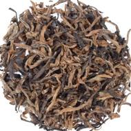 Phuguri Clonal Tips Darjeeling Second Flush from Golden Tips Tea