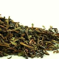 2012 Darjeeling First Flush Premium Blend (China Special) Black Tea from DarjeelingTeaXpress
