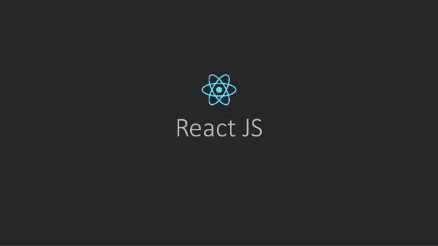 Getting Started with Meteor 1.3 & React: Part 2