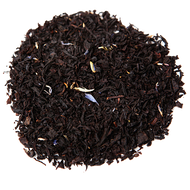 Earl Grey Tahitian Blend from Zen Tea Traders