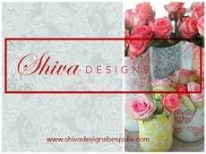 Link to Shiva Designs Bespoke on Travelshopa